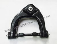 Mitsubishi Challenger/ Pajero Sport 2.8TD K97 Import - Front Upper Wishbone Arm R/H